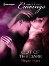 Out Of The Dark eBook